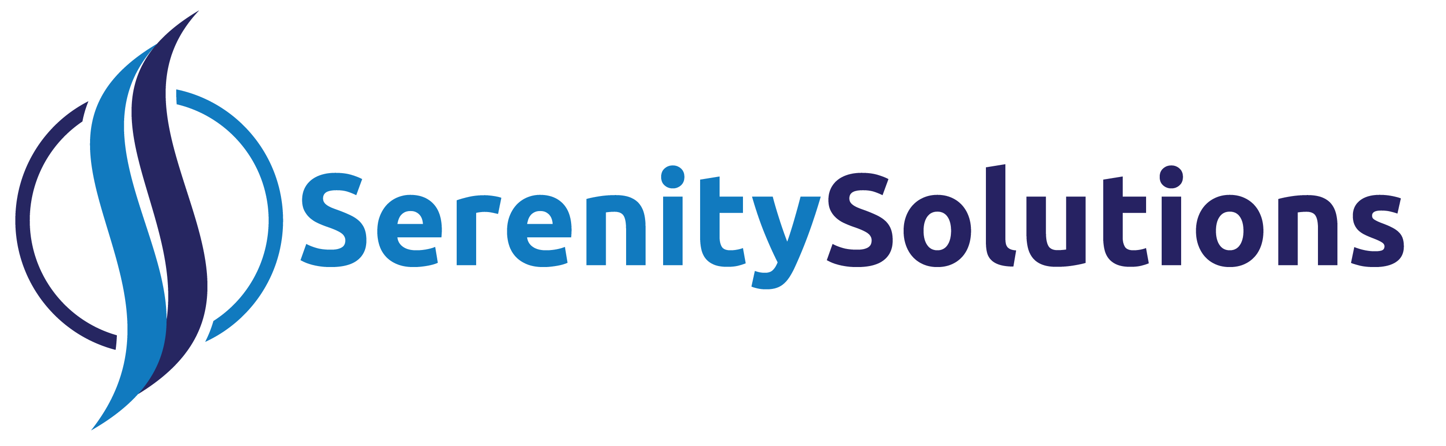 Serenity Solutions